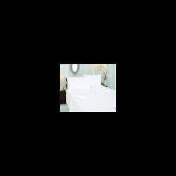 Padjapüür 50*60